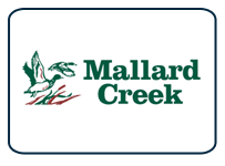 MallardCreek