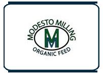 Modesto-Milling-Organic-Feed