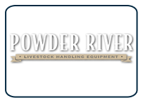 PowderRiver