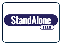 StandAloneFeed